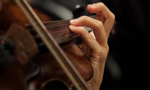Printemps Musical en Pays Mosellan