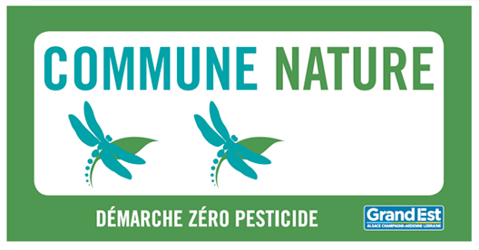 Logo-Commune-Nature-2