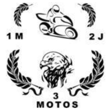 Logo-1M2J3MOTOS