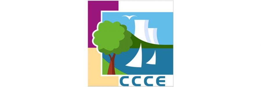 La CCCE