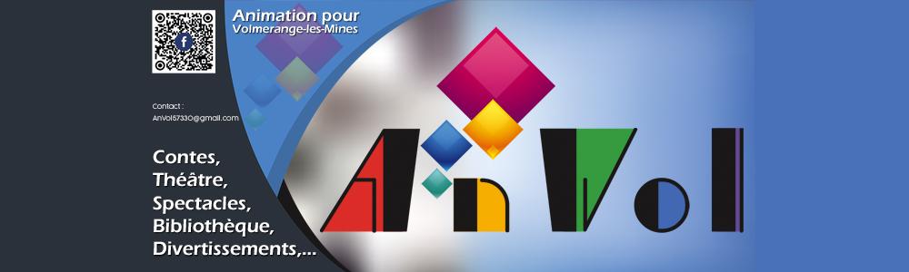 L'association AnVol communique