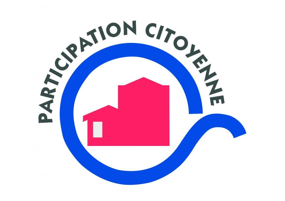 Logo participation citoyenne -2