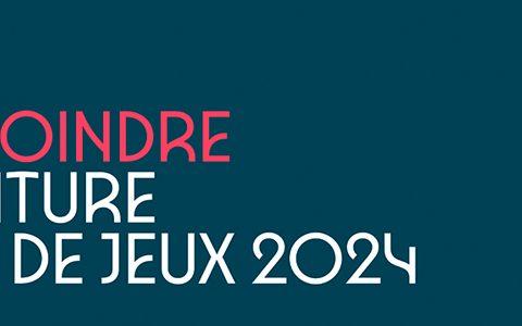 Volmerange-les-Mines, Terre de jeux 2024