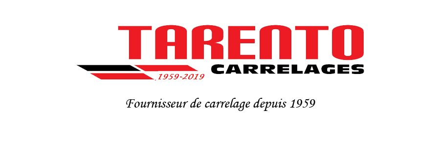 Drive Tarento Carrelages