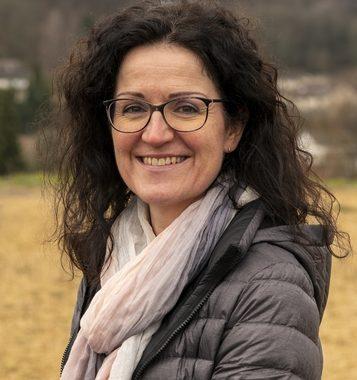 Valérie CARDET