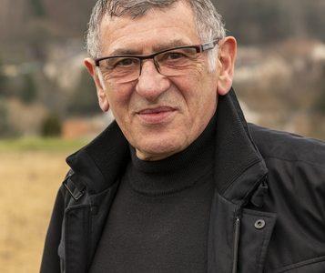 Giani PIVETTA