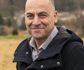 Fabien KOSER
