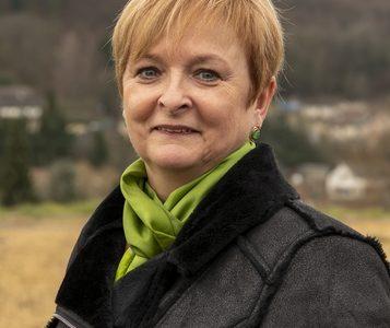 Corrine LOPPARELLI