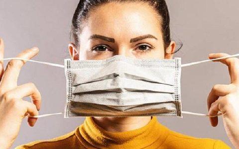 Port du masque obligatoire : Renforcement des mesures de lutte contre la pandémie