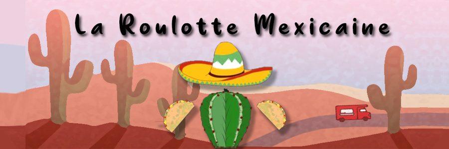 La Roulotte Mexicaine : Infos